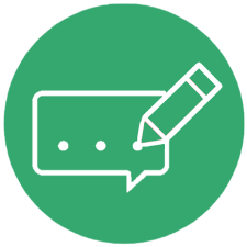 Advies & Uitvoering Symbool - Lemmens Marketing