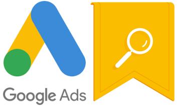 Google Ads Gecertificeerd Lemmens Marketing