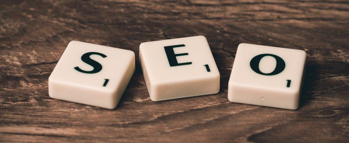 Zoekmachine Optimalisatie is Nederlands voor Search Engine Optimization (SEO)