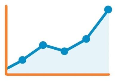 Grafiek Lemmens Marketing