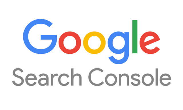 Je website in Google zoekresultaten met Google Search Console