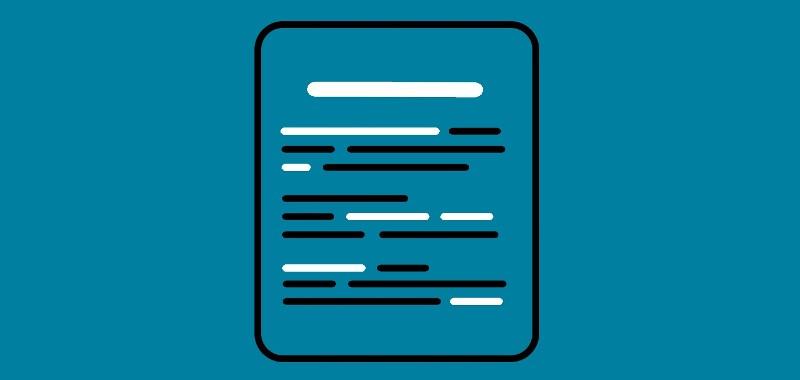 Verwerk Zoekwoorden in je SEO Teksten
