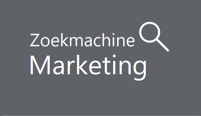 Alles over Zoekmachine Marketing