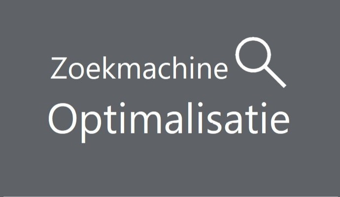 Alles over Zoekmachine Optimalisatie